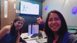 Manila Meetup 2.jpg
