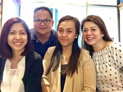 Manila Meetup 3.jpg