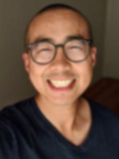 Sam_edited.jpg