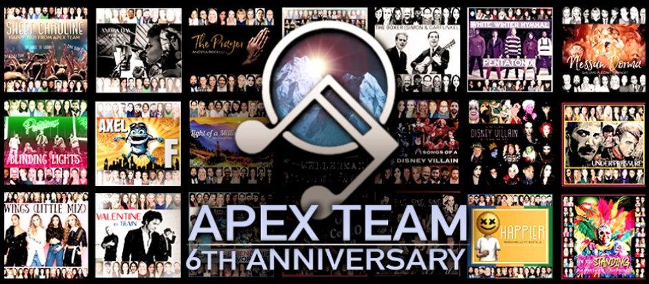 APEX_V1-glare_edited.jpg