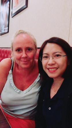 Thailand Meetup 2.jpg