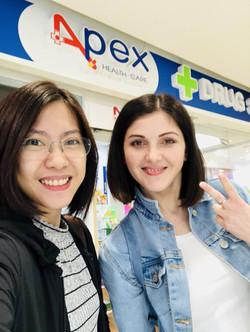 Thailand Meetup.jpg