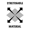 Stretchable.png