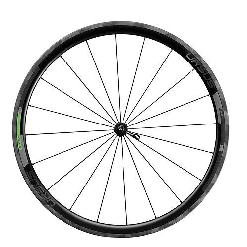 URSUS Miura TR37 (Wheelset)