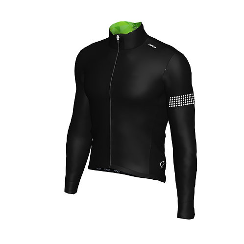 Maillot manches longues Loto