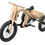 Thumbnail: Add-on Tricycle