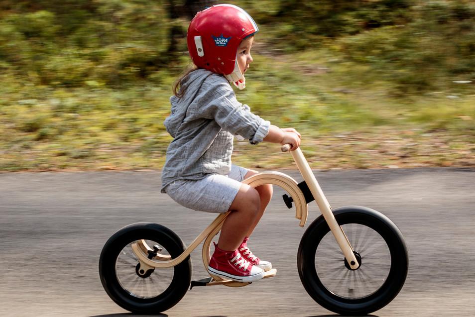 Downhill Bike 2.JPG