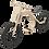 Thumbnail: Add-on Downhill Bike