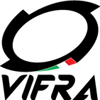 Logo-Vifra-1.png