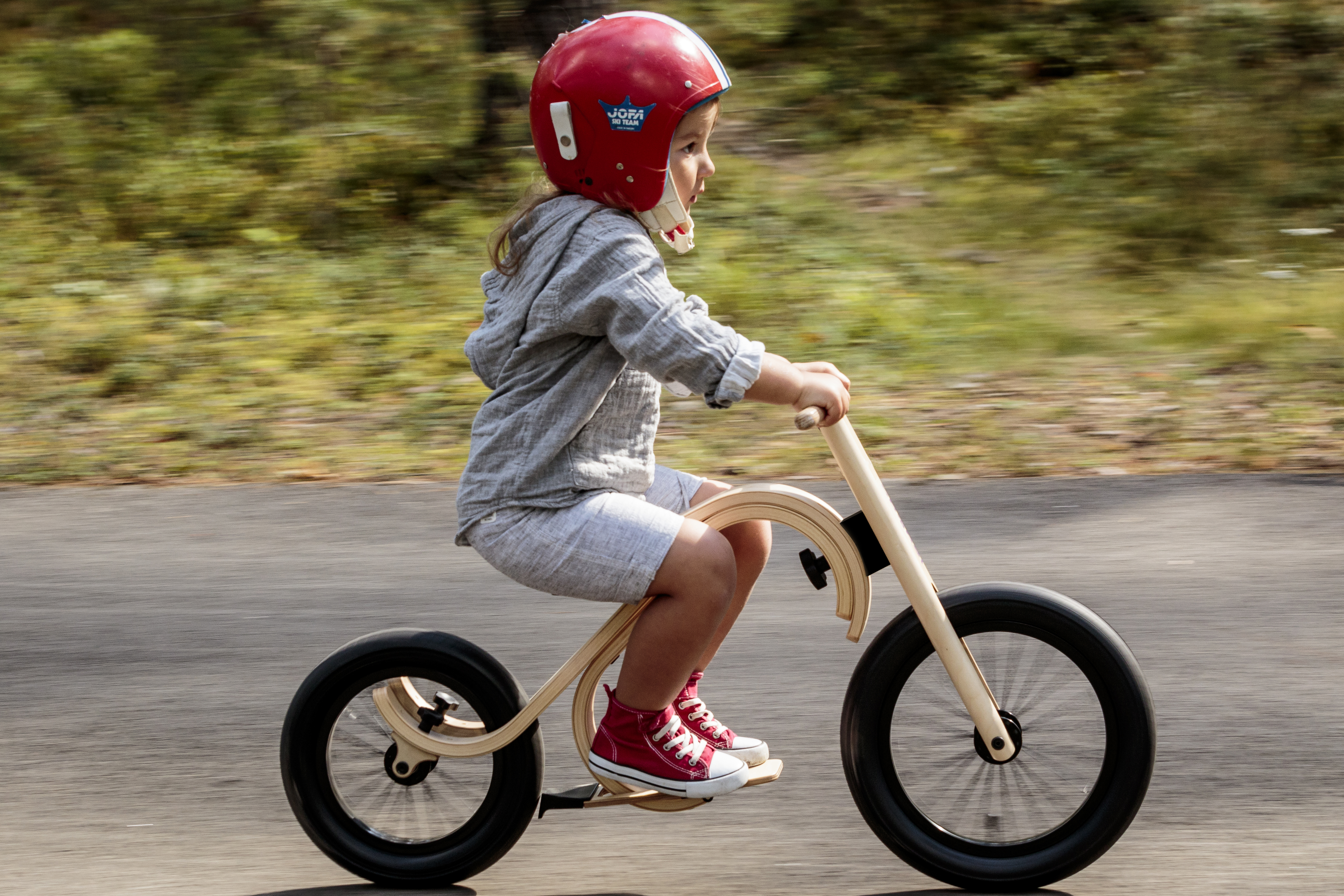 Downhill Bike 2