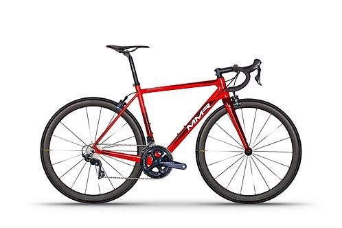 MMR bikes ADRENALINE SL Ultegra Di2
