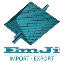 LogoEMJexpimp.png