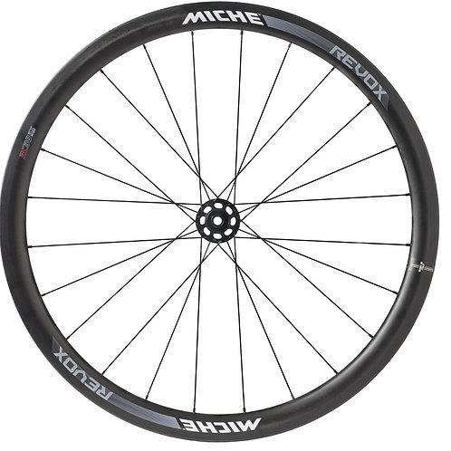 Miche Wheel Set RC