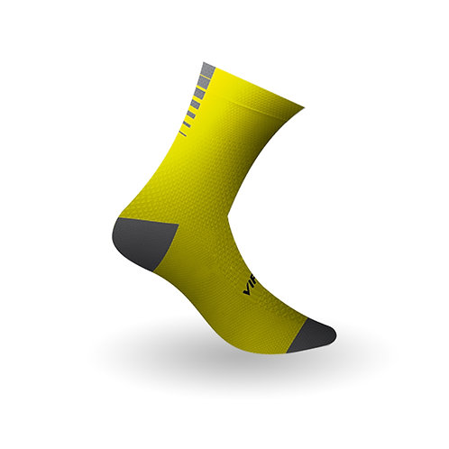 Chaussettes sportives Vifra
