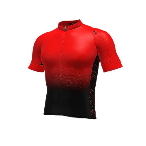 Maillot ENERGY