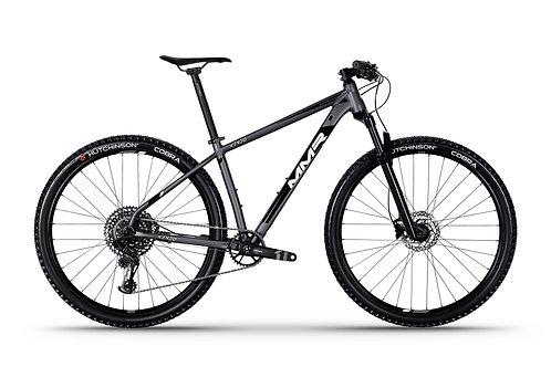MMR bikes Kendo 29 - 10