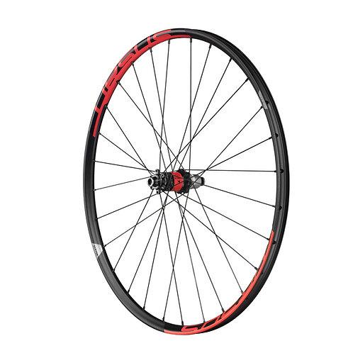 "URSUS Alcor MTB Wheelset 29"" i23"