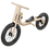 Thumbnail: Balance Bike 3in1