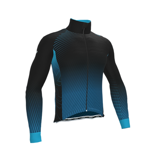 Maillot manches longues PRO