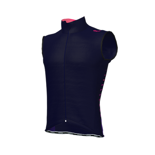 Gilet coupe-vent R-Ace