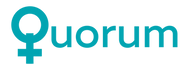 Logo Quoerum 4.png
