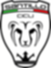 Logo Nero.png