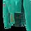 Thumbnail: Veste hivernal manches longues R-Ace