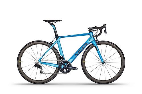 MMR bikes Adrenaline Aero Ultegra Di2