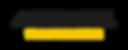 Miche_Payoff_RGB_Tavola disegno 1.png