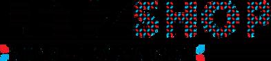letzshop-logo.png