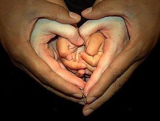 pre+postnatal_care.jpg
