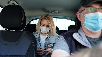 Coronavirus-Taxi-iStock.jpg