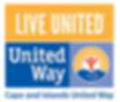 Cape and Islands United Way.png