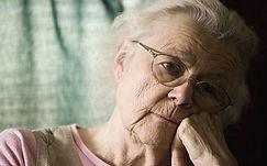 older-people-loneliness.jpg