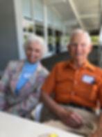 Pat and Bob Dinsmore.jpeg