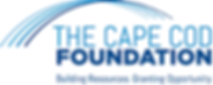 Cape Cod Foundation logo.png