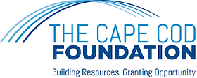 Cape Cod Foundation logo.png