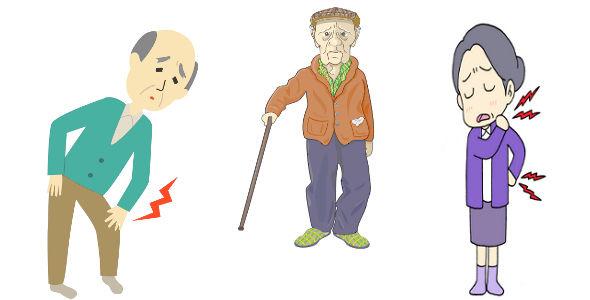 seniors-with-arthritis-wide.jpg