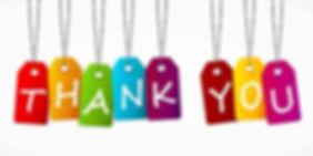 23924363-당신에게-단어-다채로운-레이블-감사.jpg