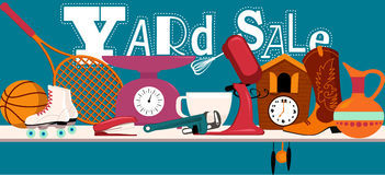 yard-sale-sign-banner-assorted-household