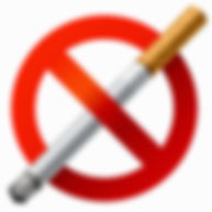no-smoking-clipart-copd-4.jpg