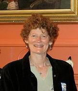 Susan Loucks photo April 2014.jpg
