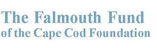 Falmouth Fund logo.jpg