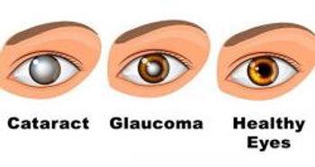 ignored-clipart-eye-disease-6.jpg