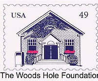 Woods Hole Foundation logo.jpg