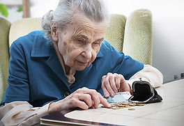 elderly_money_sized.jpg