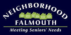 Neighborhood-Falmouth-Logo.jpg
