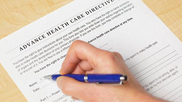 Advanced care directive EBPEKN.jpg