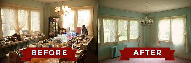estate-sales-47.jpg