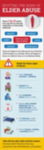 NIA-ElderAbuse-infographic_300dpi.jpeg